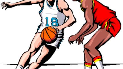Estructuras formales y  funcionales de los deportes colectivos