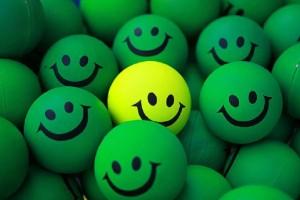 La risa la mejor técnica de bienestar físico y mental
