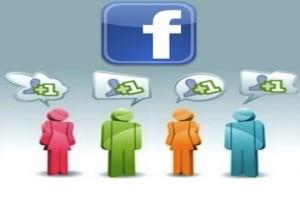 Siete cosas que no debes hacer en Facebook