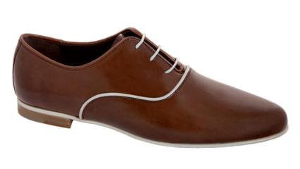 Philippe Zorzetto, un calzado de prestigio