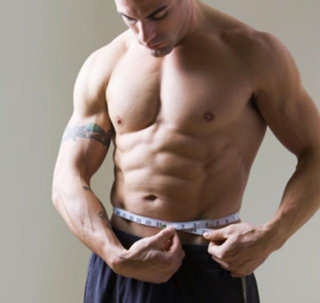 Régimen adelgazante, todo lo que conviene saber para perder peso