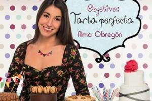 Libros de cocina de Alma Obregón
