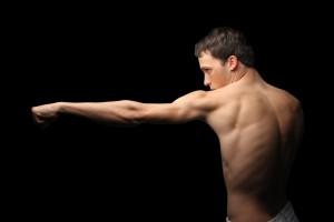 Mentiras y verdades de la cosmética masculina