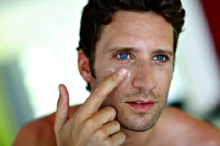 Cómo elegir un after shave adecuado
