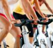 Consejos para las primeras clases de spinning
