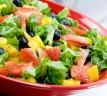 Consejos para una alimentación sana durante el verano
