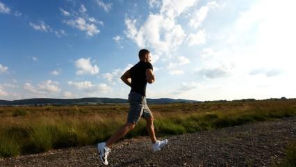 Ejercicios aeróbicos para la espalda