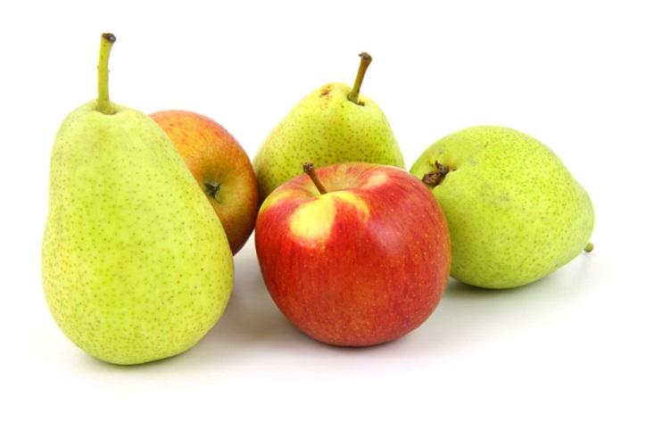 Caldo tips para bajar de peso rapido sin dietas menos deja descansar