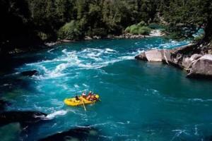 rafting-en-el-rio-magpie