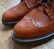 Zapatos Dr. Martens 3989