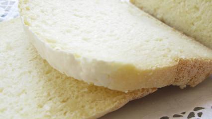 Beneficios y desventajas del régimen sin gluten