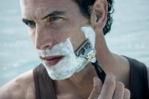 Cómo evitar la irritación de la piel tras el afeitado