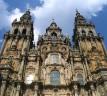 Cinco razones para hacer el Camino de Santiago