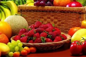 Hábitos saludables para prevenir el sobrepeso