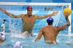 Waterpolo, un deporte de origen británico