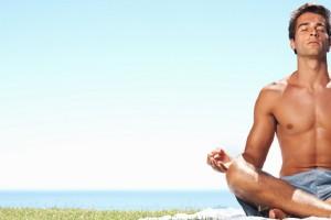 ¿Qué método elegir el yoga o el pilates?