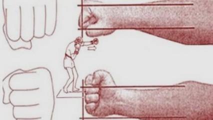 Wing Chun, orígenes y entrenamiento