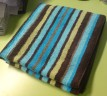 Cómo elegir la mejor toalla para la playa o la piscina