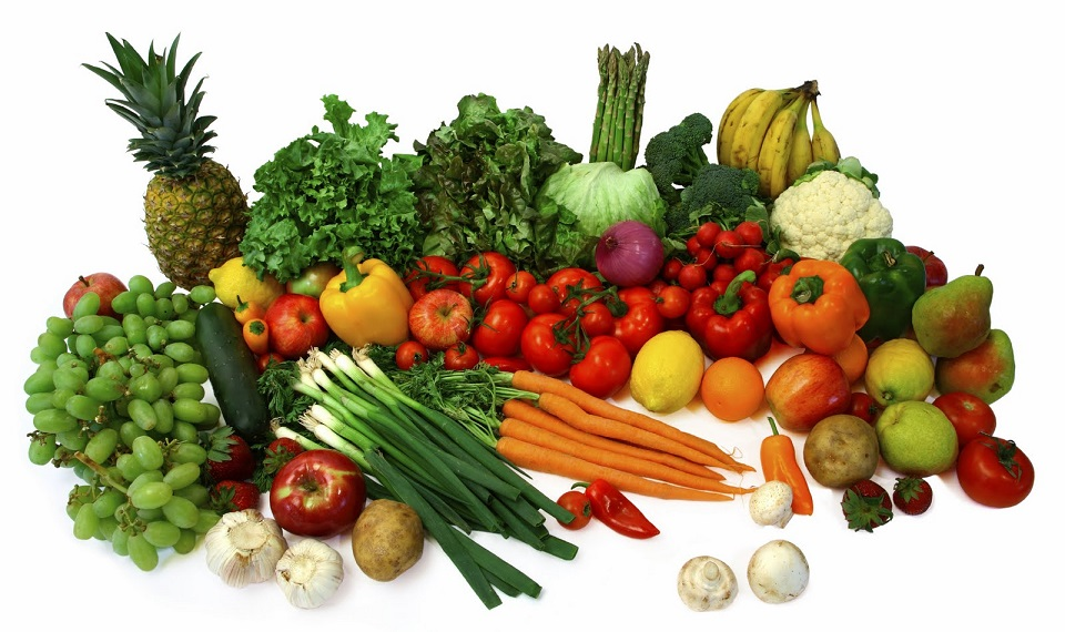 Consejos para tener una buena nutrición deportiva durante el verano