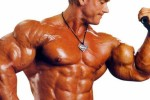 Entrenamiento físico e intensidad