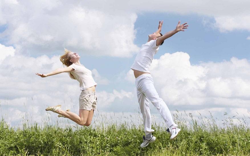 Ocho tips para tener un estilo de vida saludable