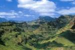 Seis ventajas de veranear en un destino de montaña