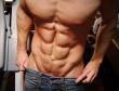 Ejercicios abdominales