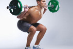 Consejos para realizar un squat correctamente