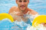 Aquafitness, otro concepto del aquagym
