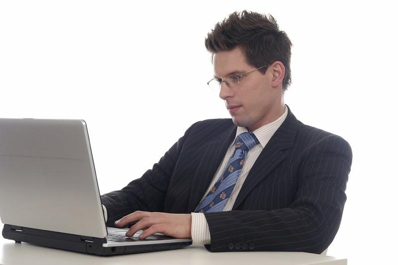 Cómo desintoxicarte de las tecnologías