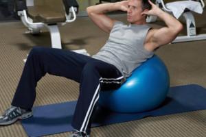 Características y ventajas del método Pilates para hombres