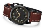 Reloj Majetek versión 2014, la herencia militar de Eterna