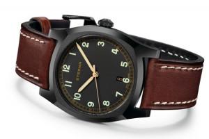 Reloj Reloj Majetek version 2014