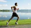 Cómo elegir ropa adecuada para correr