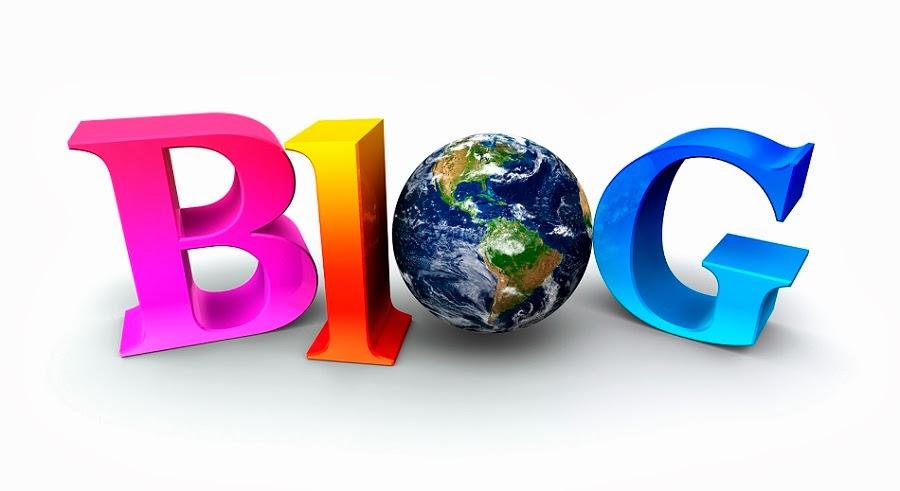 Cómo aumentar el número de seguidores de tu blog