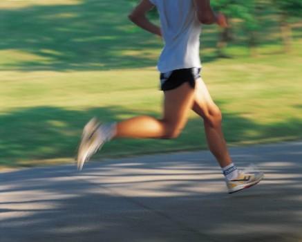 Ejercicio aeróbico contra la ansiedad y el estrés