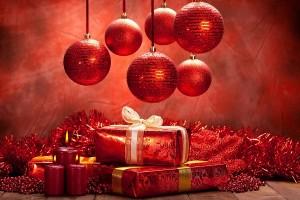 Inteligencia emocional para sobrevivir a la Navidad
