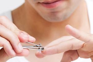 Consejos de estética para fortalecer las uñas de manera natural