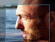 Liposucción, eliminar la grasa abdominal y pectoral