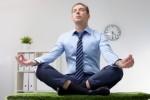 Yoga para tratar la ansiedad