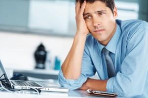 Cómo prevenir la caída del cabello por estrés