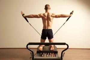 practicar Pilates correctamente