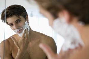 Cómo cuidar tu piel