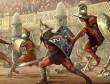 dieta luchadores romanos