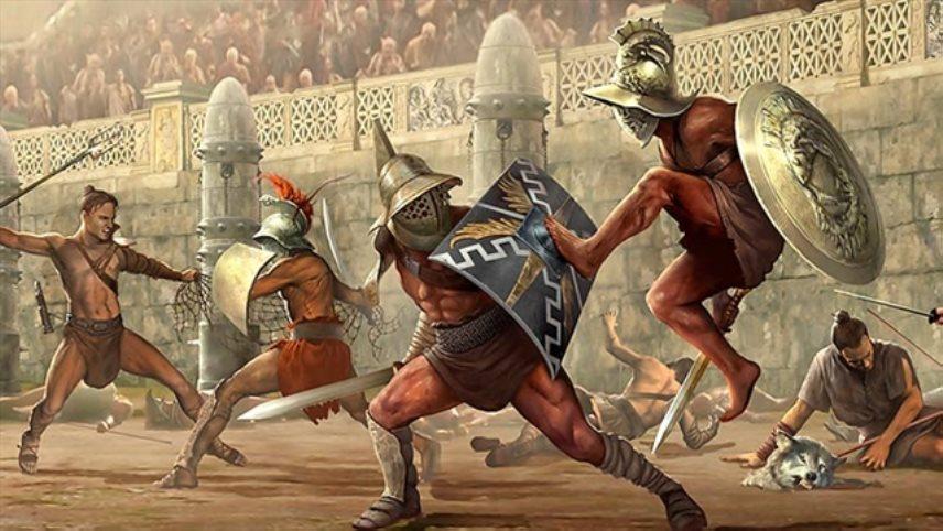 Liga de Gladiadores Imperiales Puntofape_dieta-gladiadores