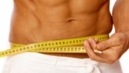 dieta adelgazar en siete dias