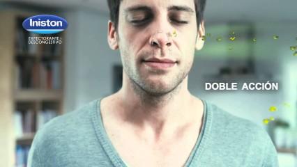 Aliviar la tos