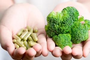 vitaminas-y-suplementos