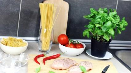 Consejos para elaborar recetas de cocina con microondas