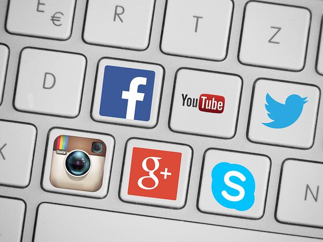Consejos para navegar de forma segura por internet